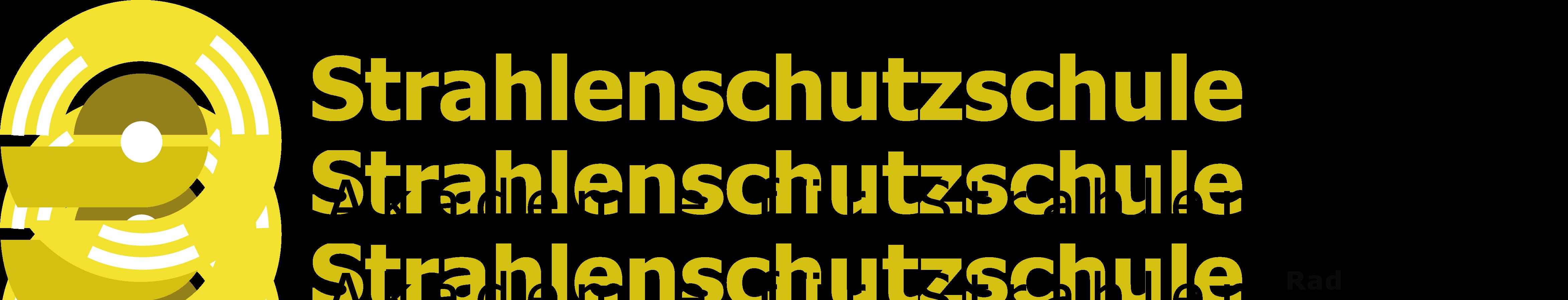 Strahlenschutzschule Hessen - Akademie für Strahlenschutz